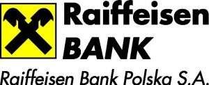 Raiffeisen Bank Polska o/Poznań